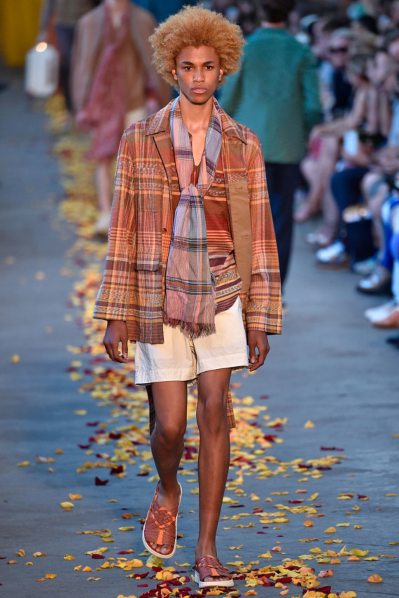 missoni-spring-summer-2016-collection-12