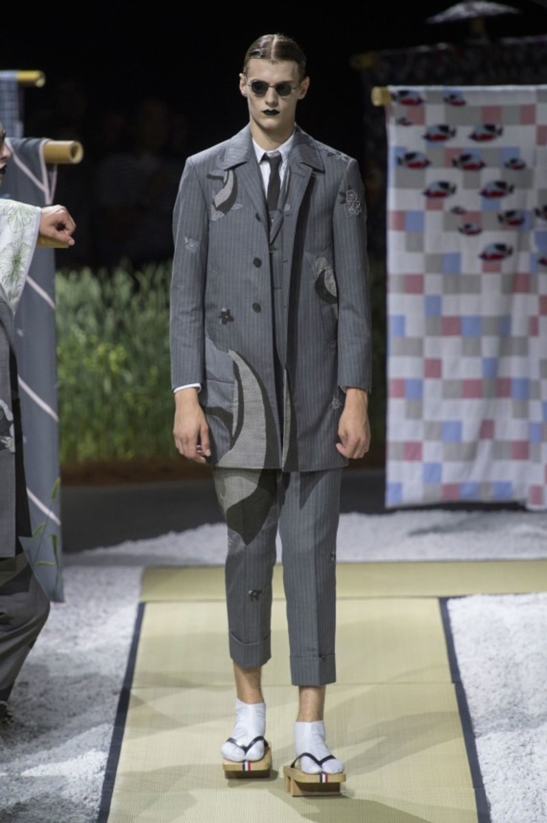 thom-browne-spring-summer-2016-collection-04