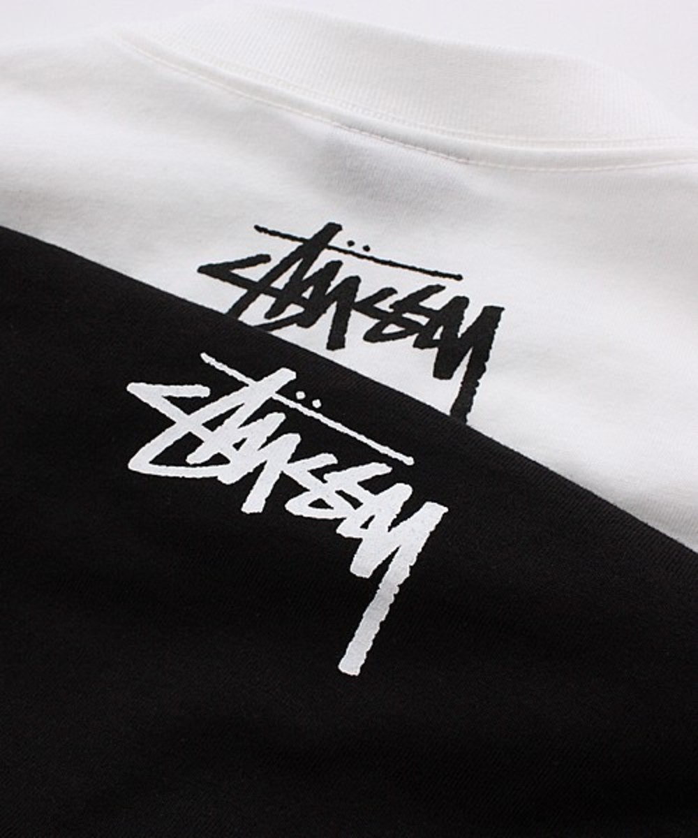 stussy-fall-2009-mook-world-tribe-kids-tshirt-07