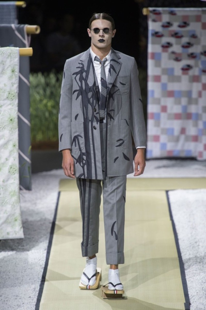 thom-browne-spring-summer-2016-collection-17