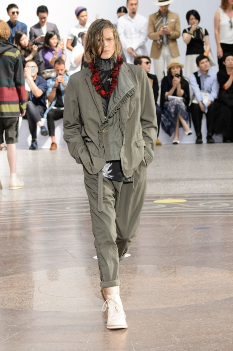 sacai-spring-summer-2016-collection-20