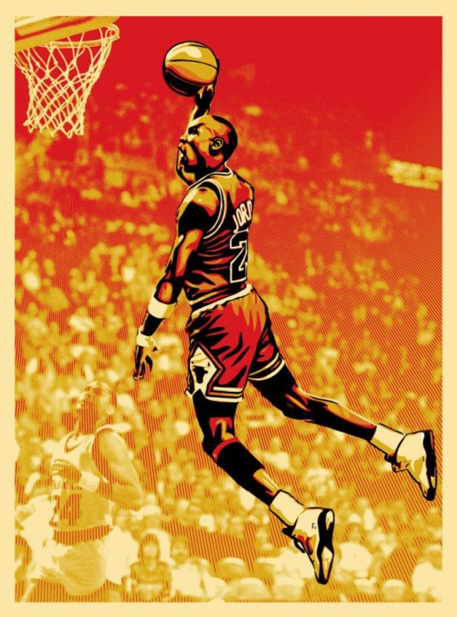 shepard-fairey-michael-jordan-hall-of-fame-poster-01