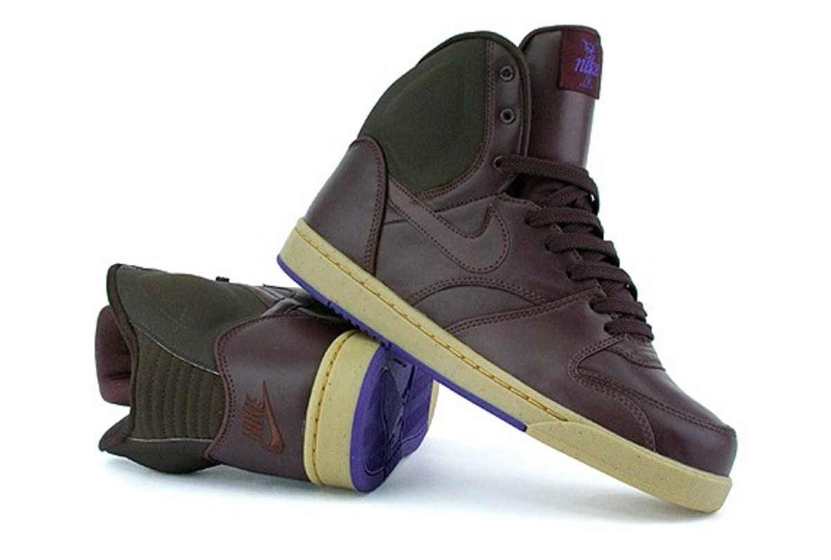 nike-holiday-2009-collection-proper-8