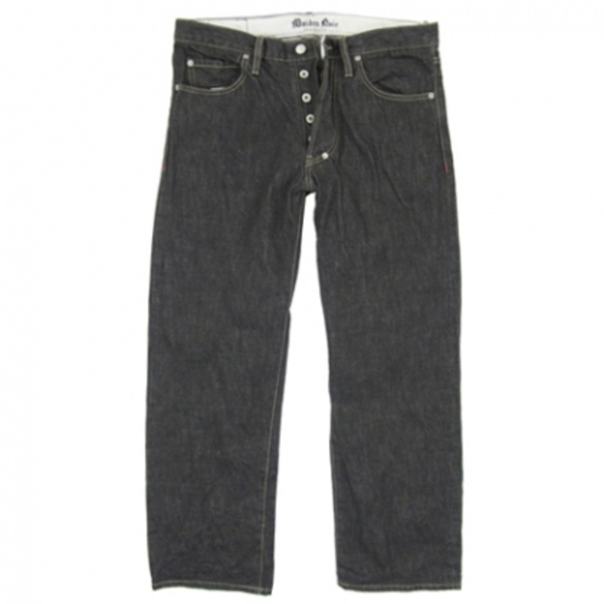 maiden-noir-denims-01
