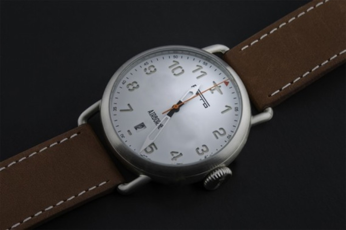 ferro-airborne-pilot-watches-04