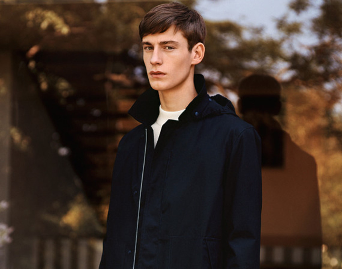 uniqlo-and-lemaire-unveil-fall-winter-2015-lookbook-00