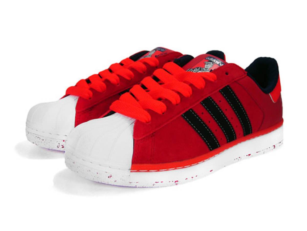 adidas_redman_superstar_4