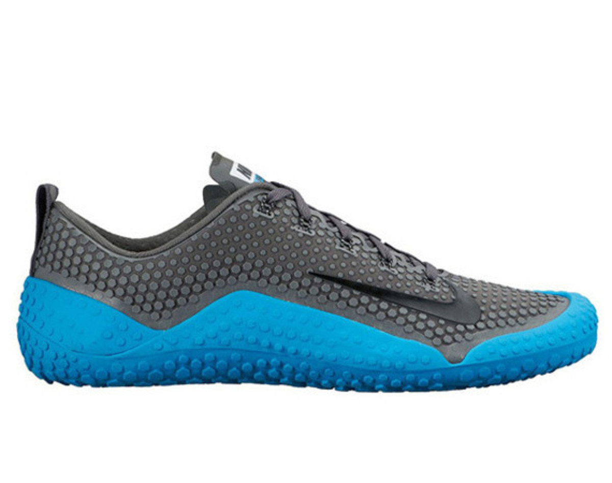 nike-free-1.0-first-look-00