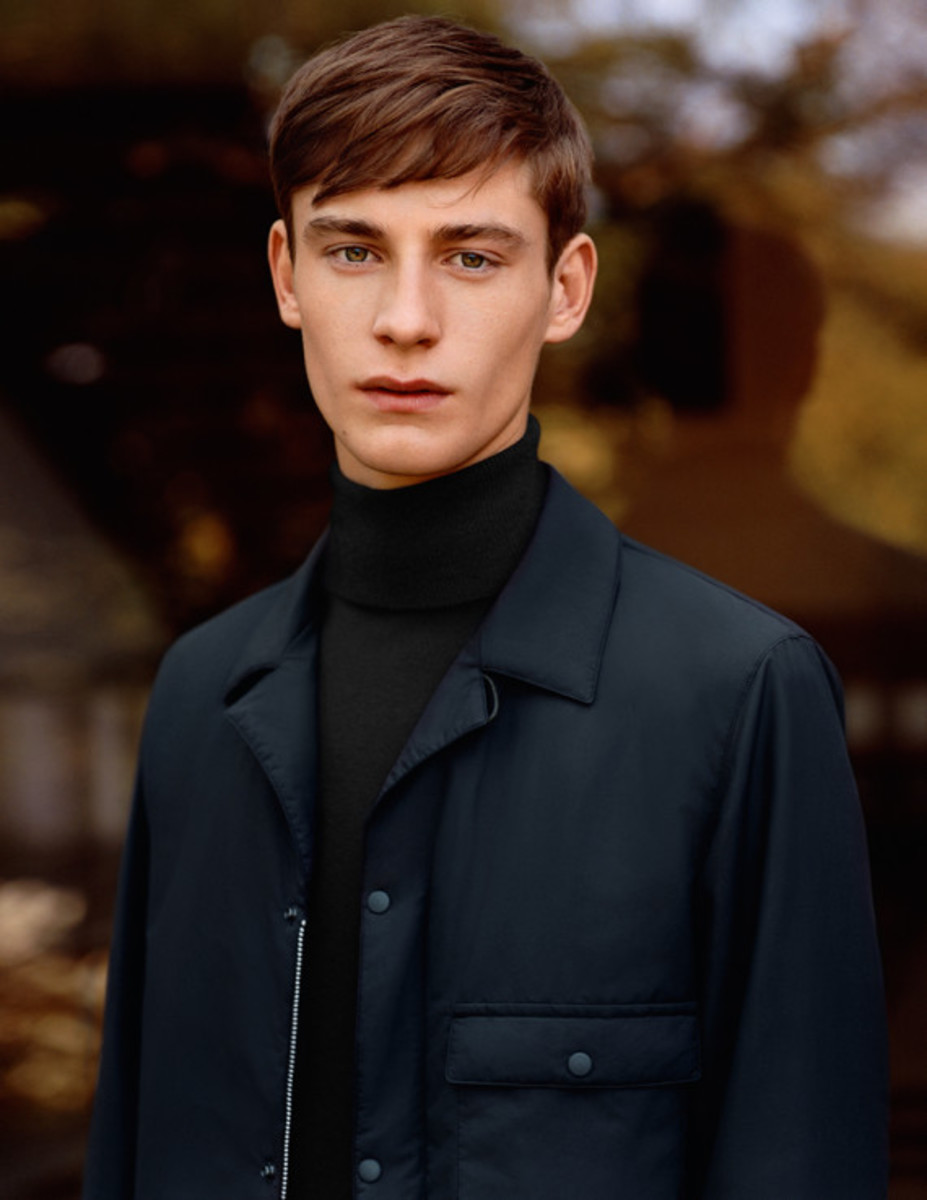 uniqlo-and-lemaire-unveil-fall-winter-2015-lookbook-05
