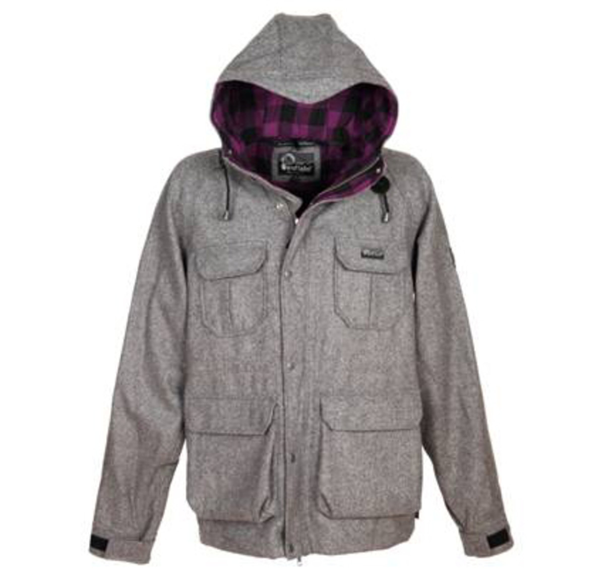 penfield-fall-winter-2009-02