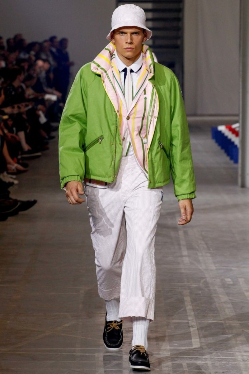 moncler-gamme-bleu-spring-summer-2016-collection-12