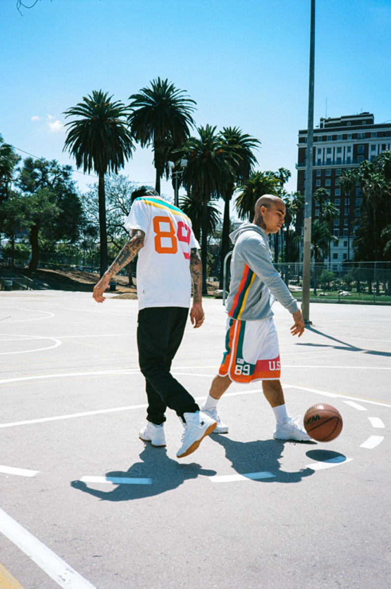 slam-jam-undefeated-capsule-collection-12