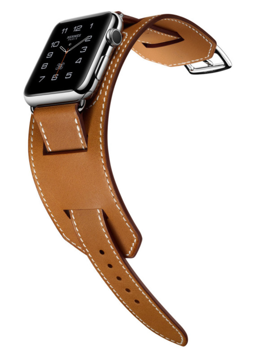 apple-and-hermes-unveil-luxurious-takes-on-the-apple-watch-03