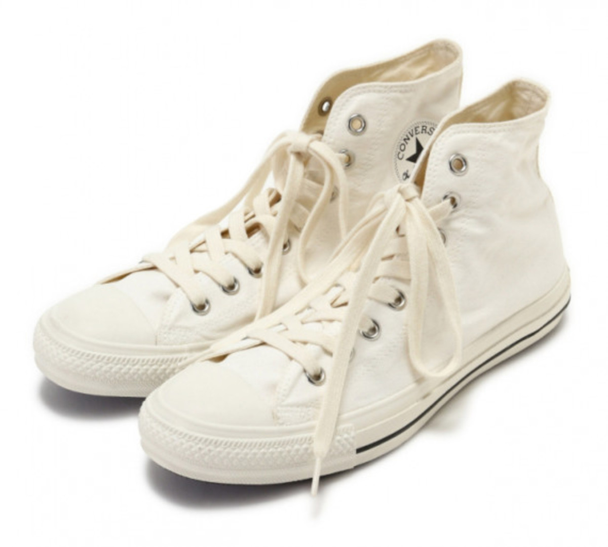 margaret-howell-converse-chuck-taylor-04
