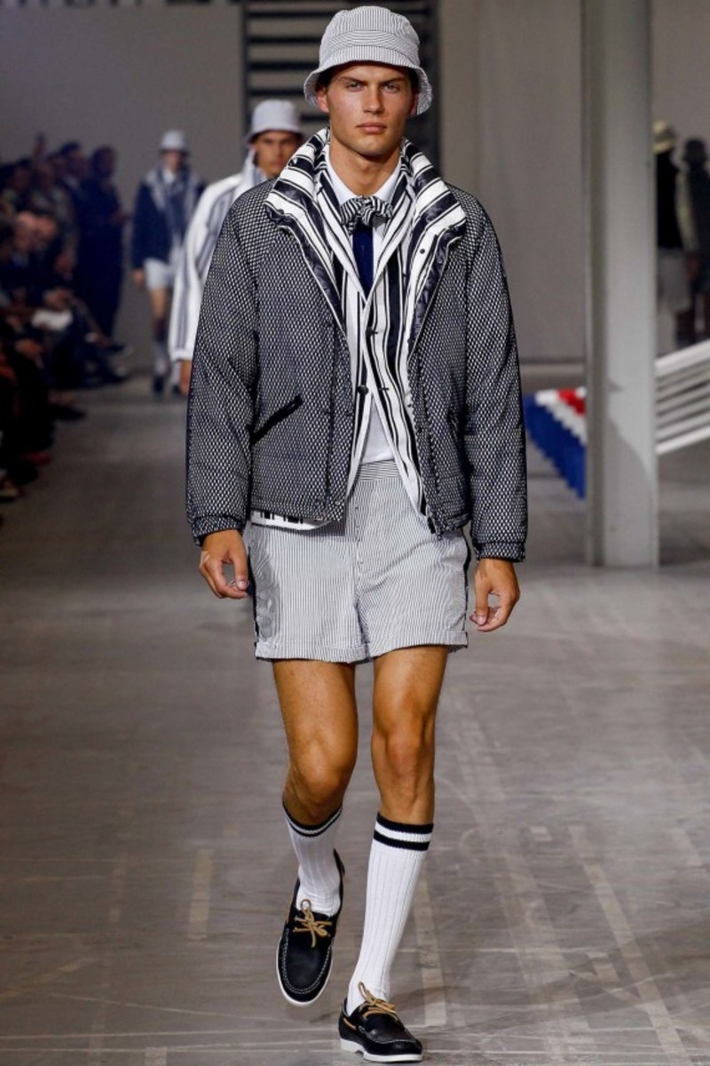 moncler-gamme-bleu-spring-summer-2016-collection-16
