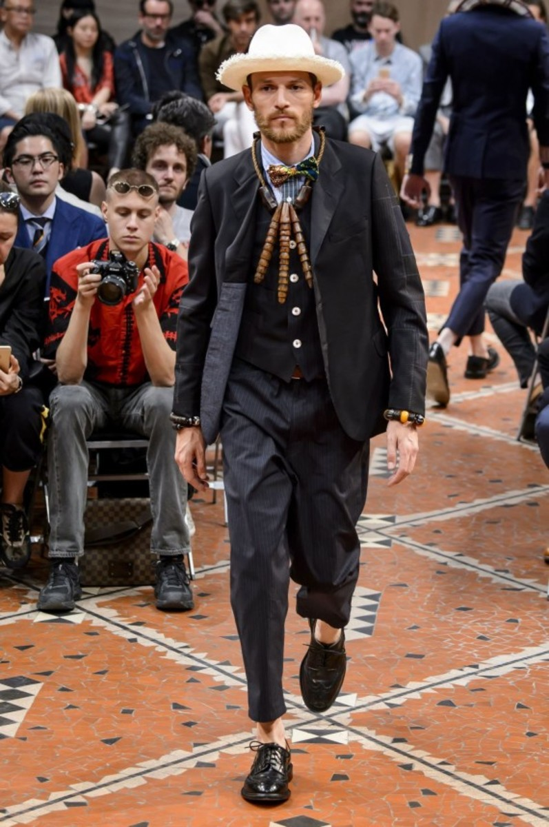 junya-watanabe-spring-summer-2016-collection-17