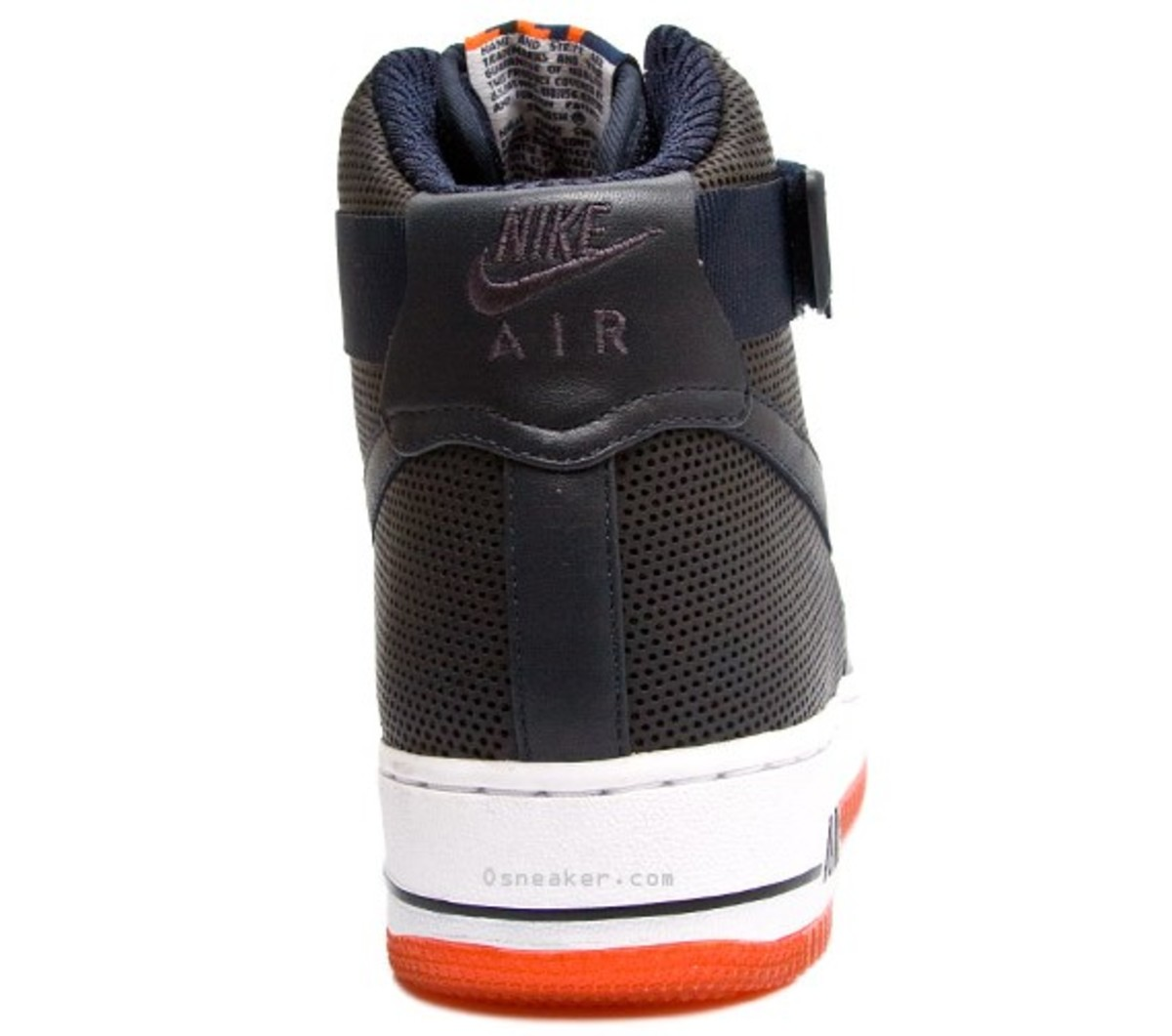 nike-x-futura-air-force-1-high-premium-navy-4