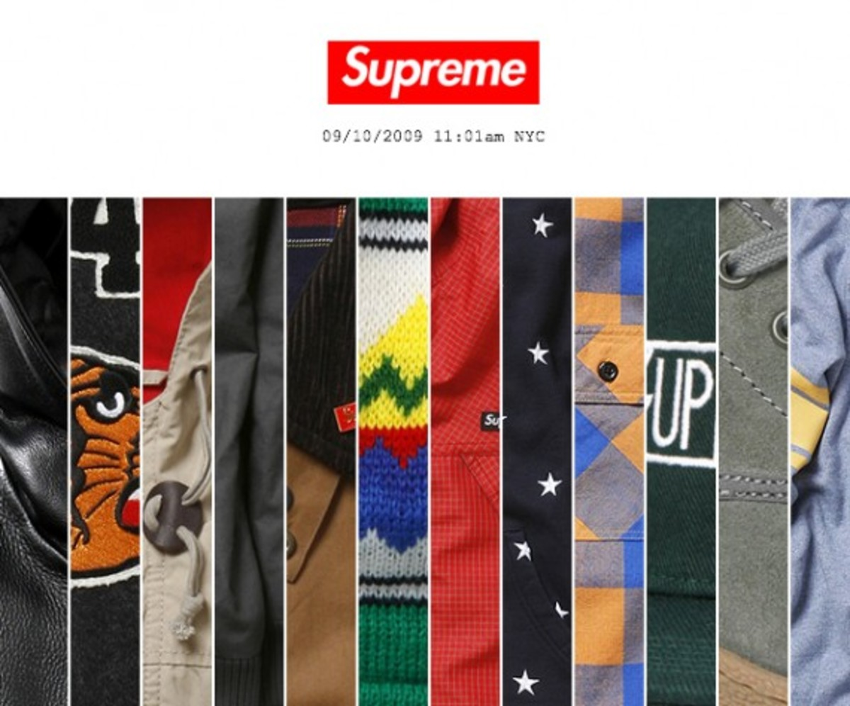 supreme-fall-winter-2009-online-store