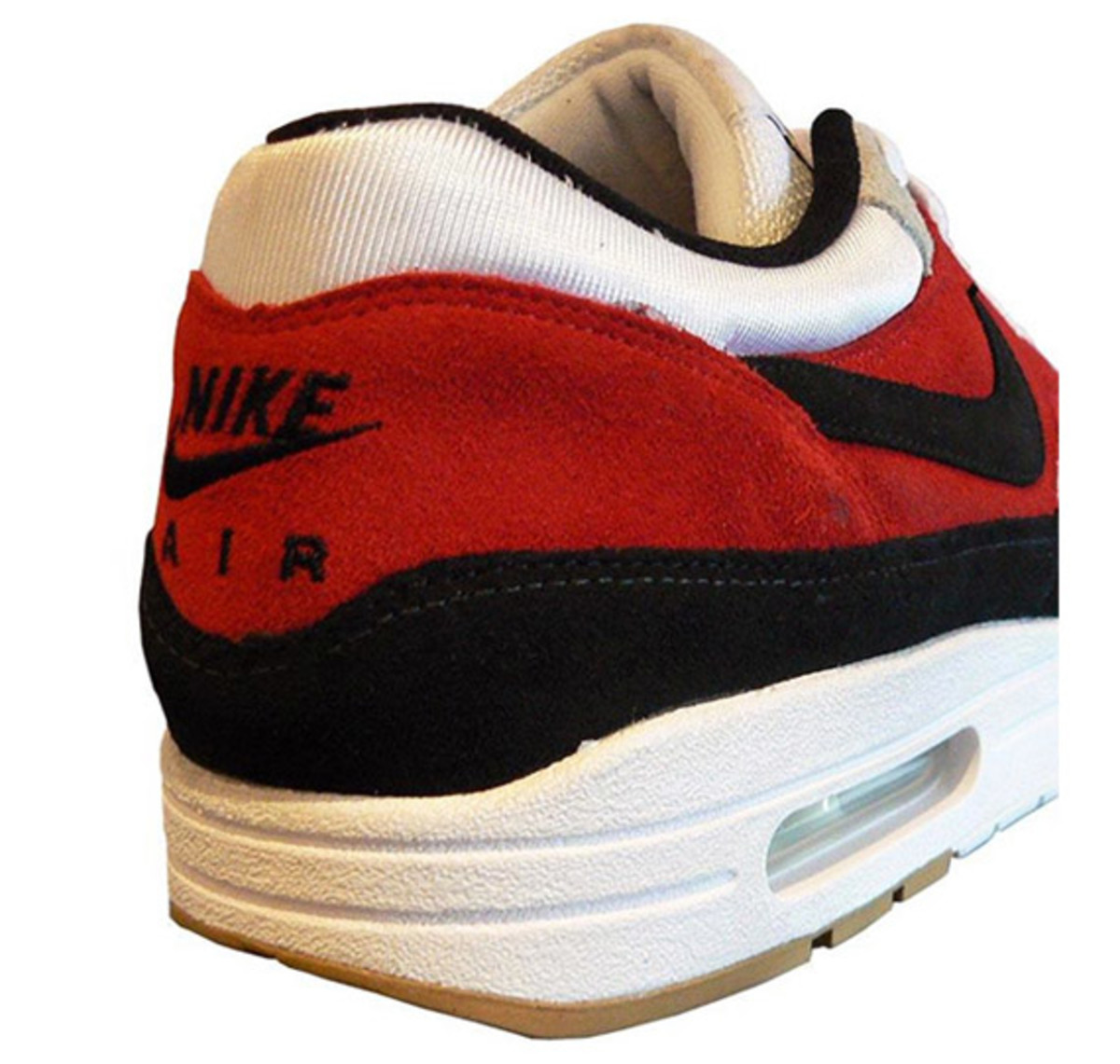 nike_airmax_1_red_white_black_2