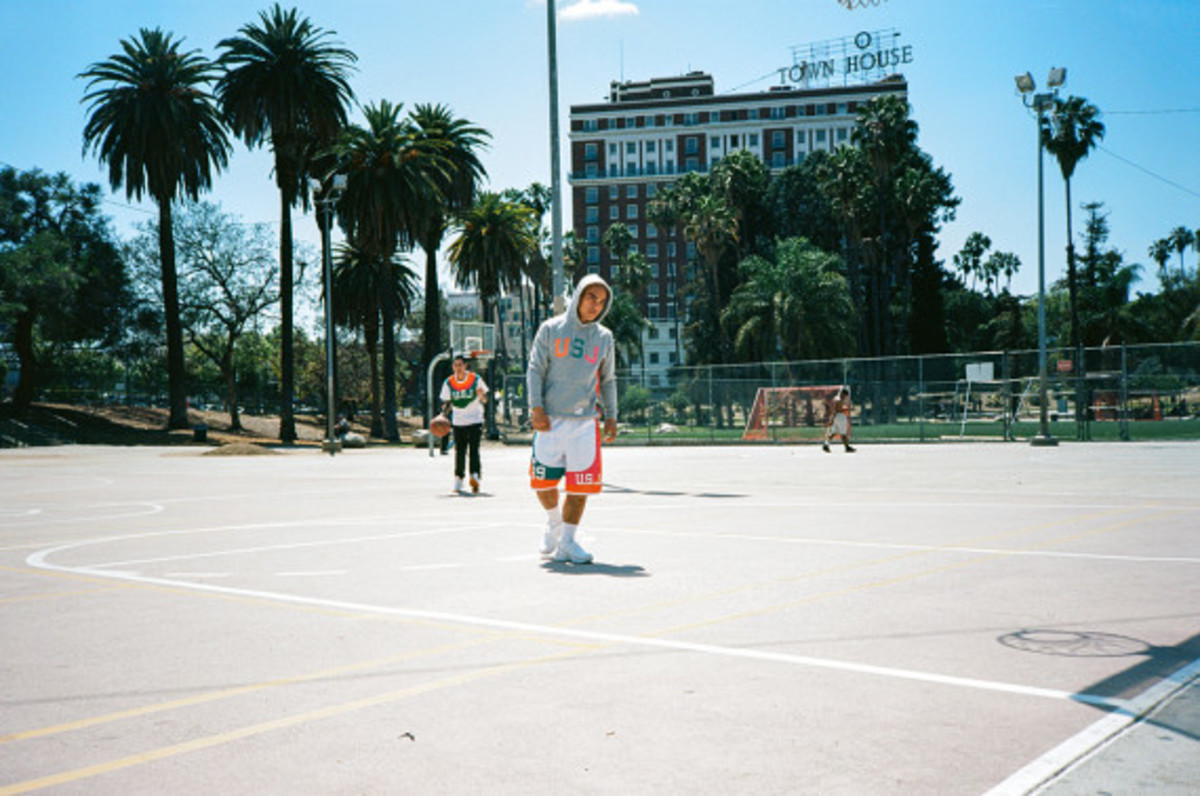 slam-jam-undefeated-capsule-collection-02