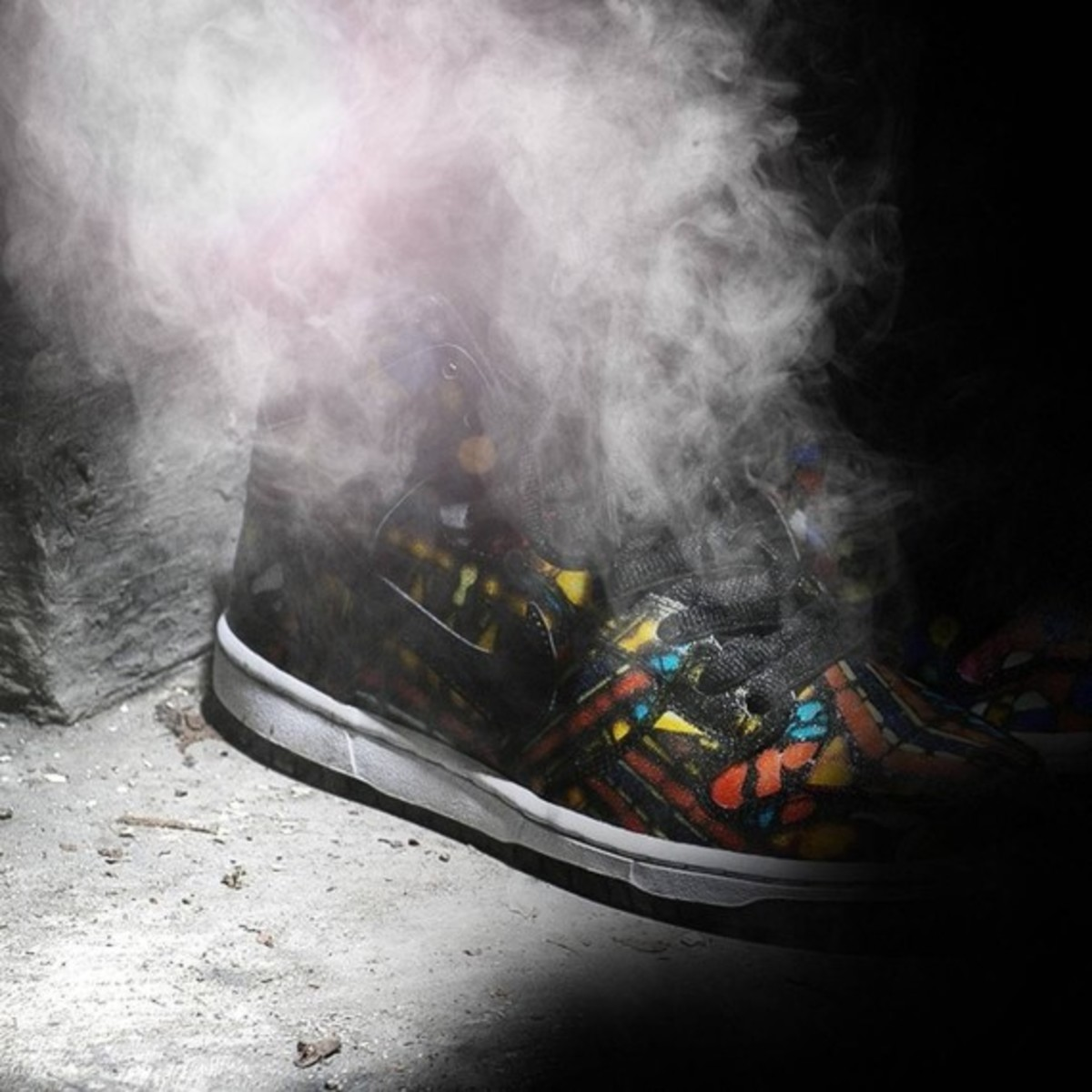 concepts-teases-its-new-collaboration-with-nike-sb-01
