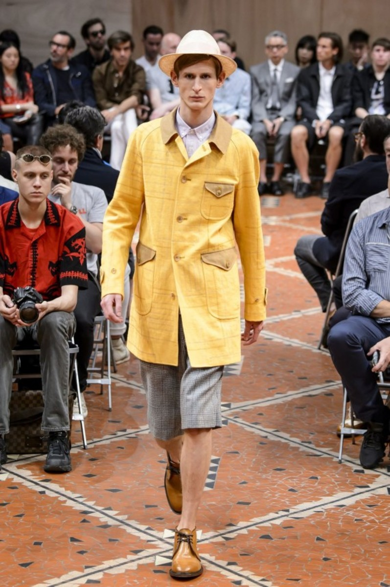 junya-watanabe-spring-summer-2016-collection-13