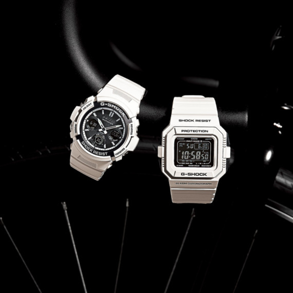 casio-g-shock-white-and-black-series-01
