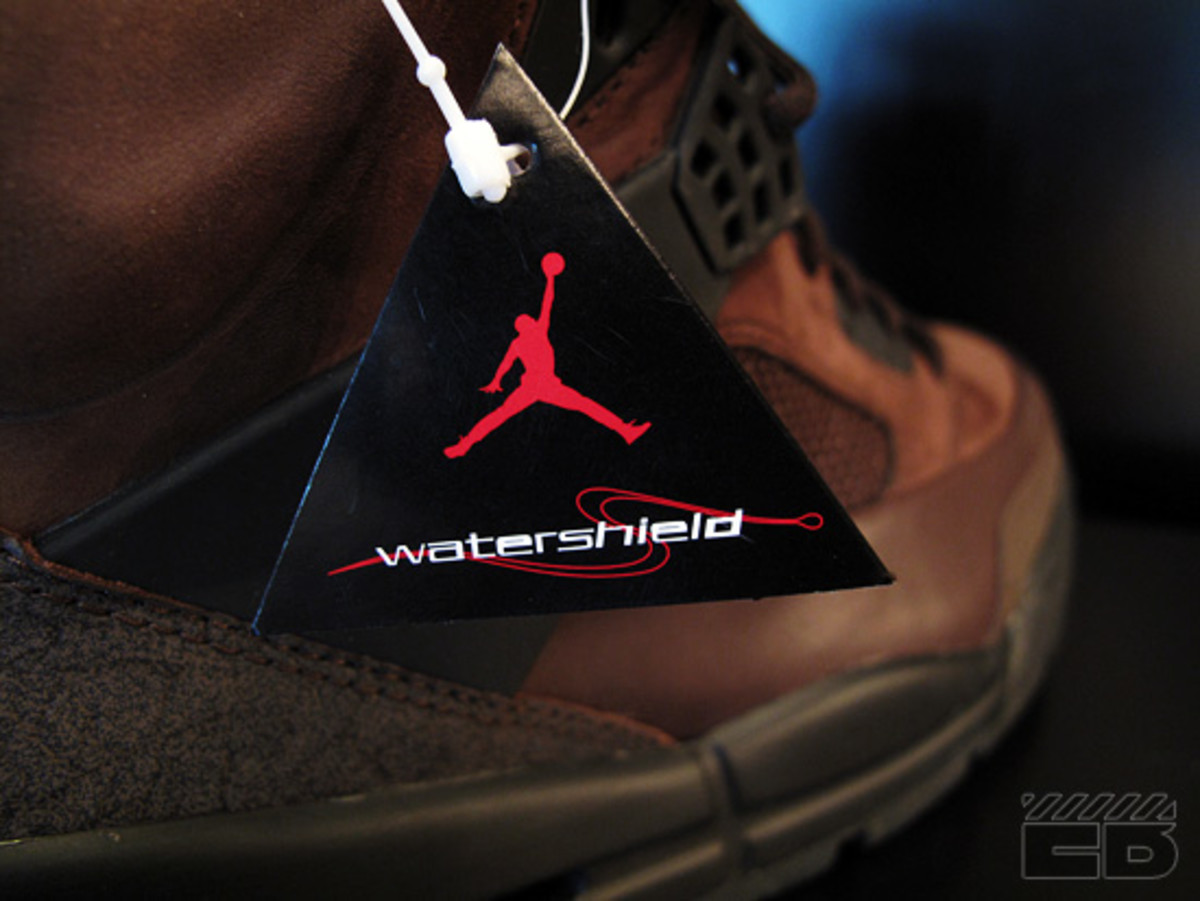 jordan_spizike_winterized_4