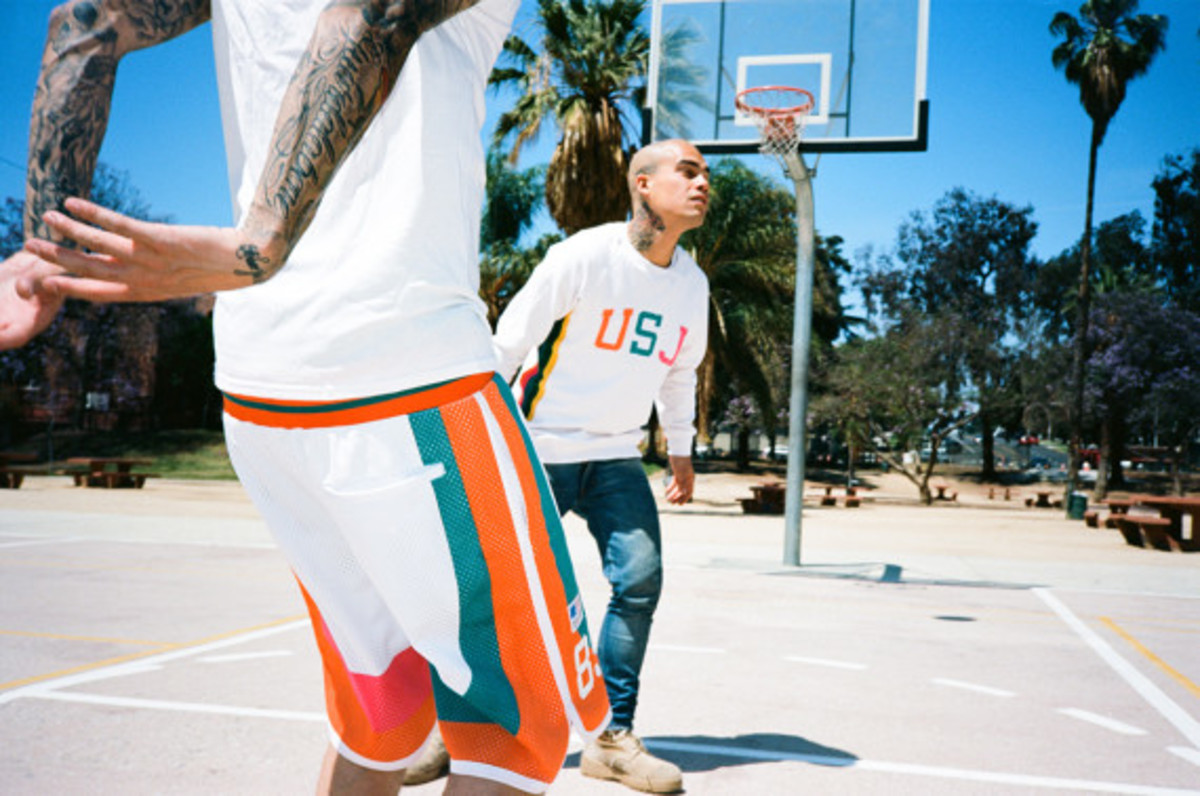 slam-jam-undefeated-capsule-collection-06