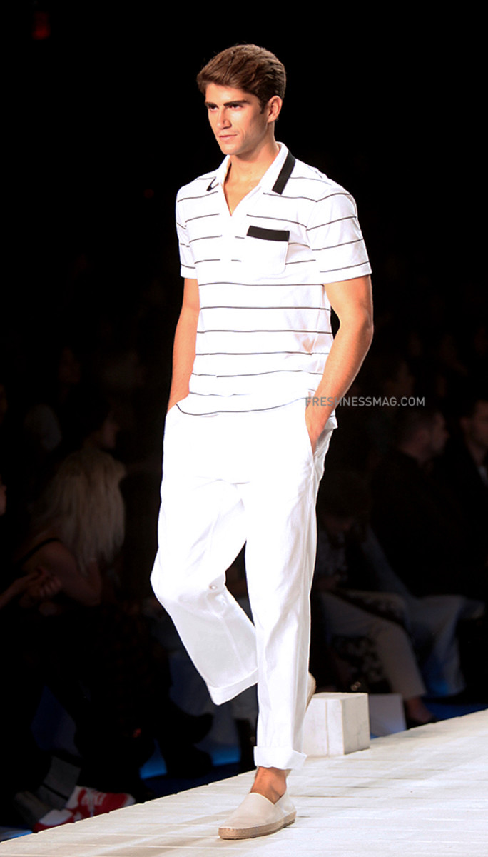 lacoste-spring-summer-2010-14