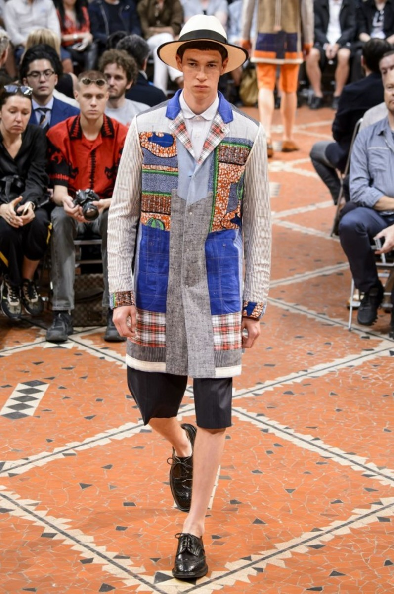 junya-watanabe-spring-summer-2016-collection-15