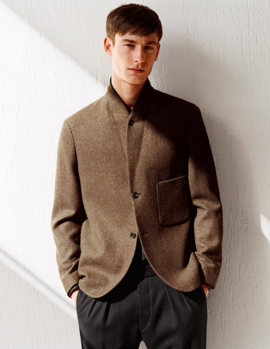 uniqlo-and-lemaire-unveil-fall-winter-2015-lookbook-06