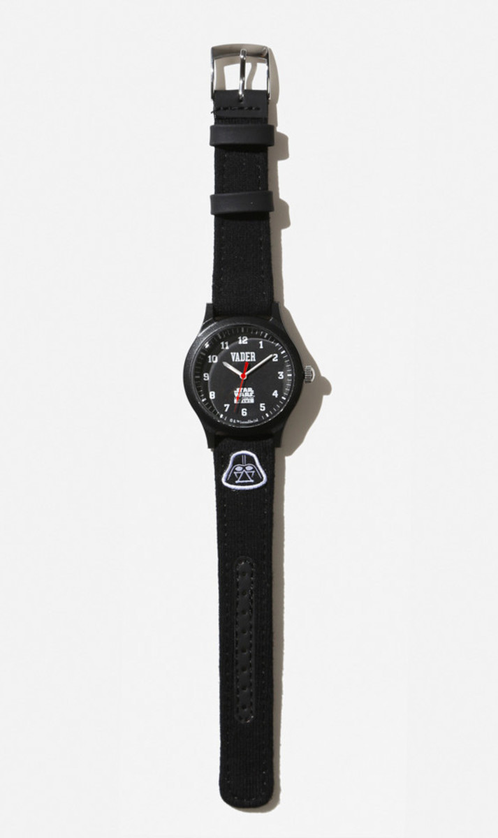 star-wars-beams-watches-01