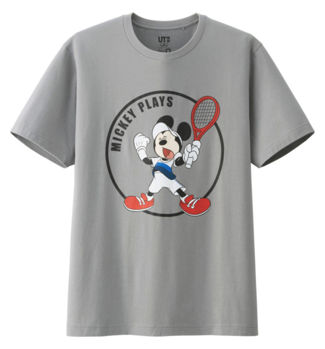 disney-uniqlo-mickey-plays-t-shirt-collection-02