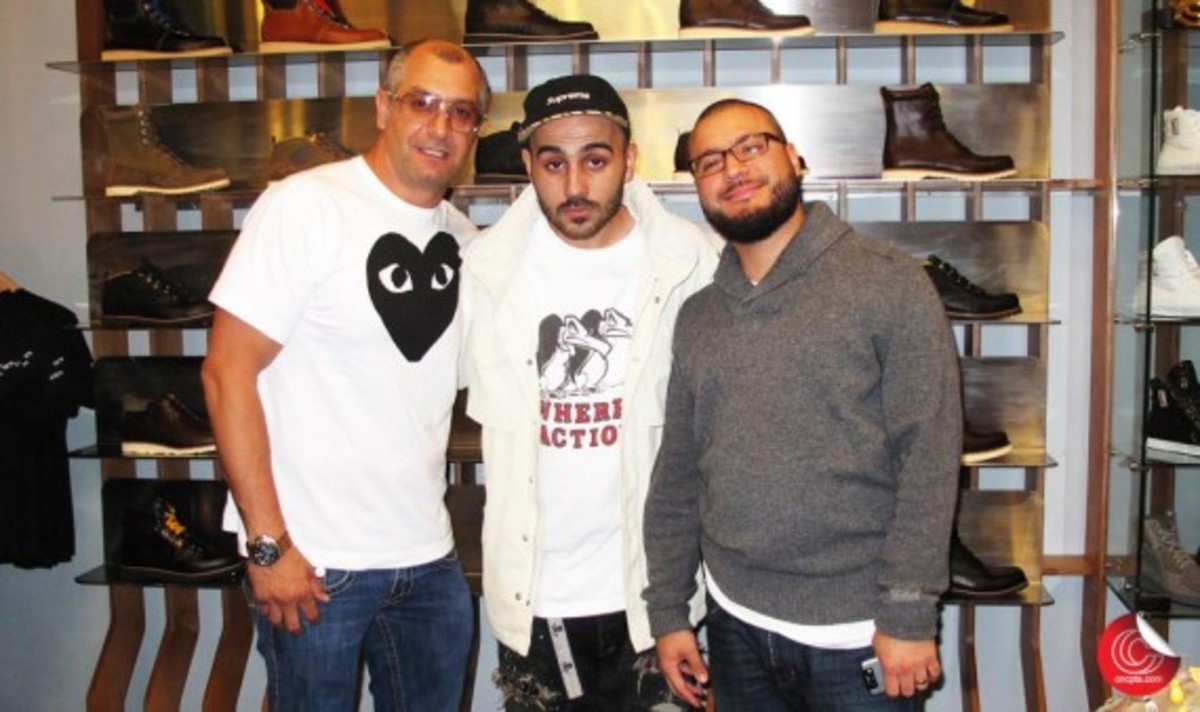 concepts-timberland-abington-event-10