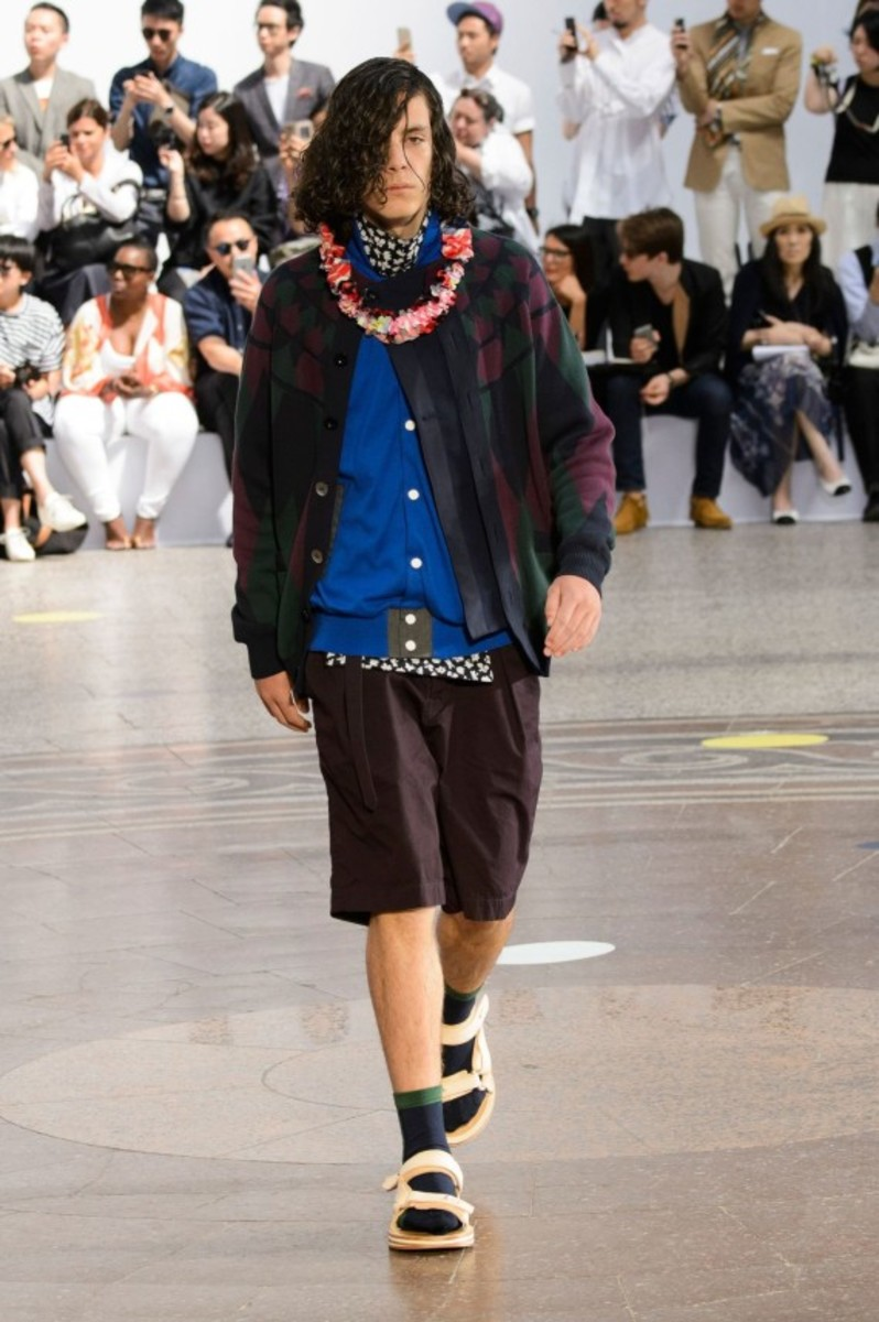 sacai-spring-summer-2016-collection-16