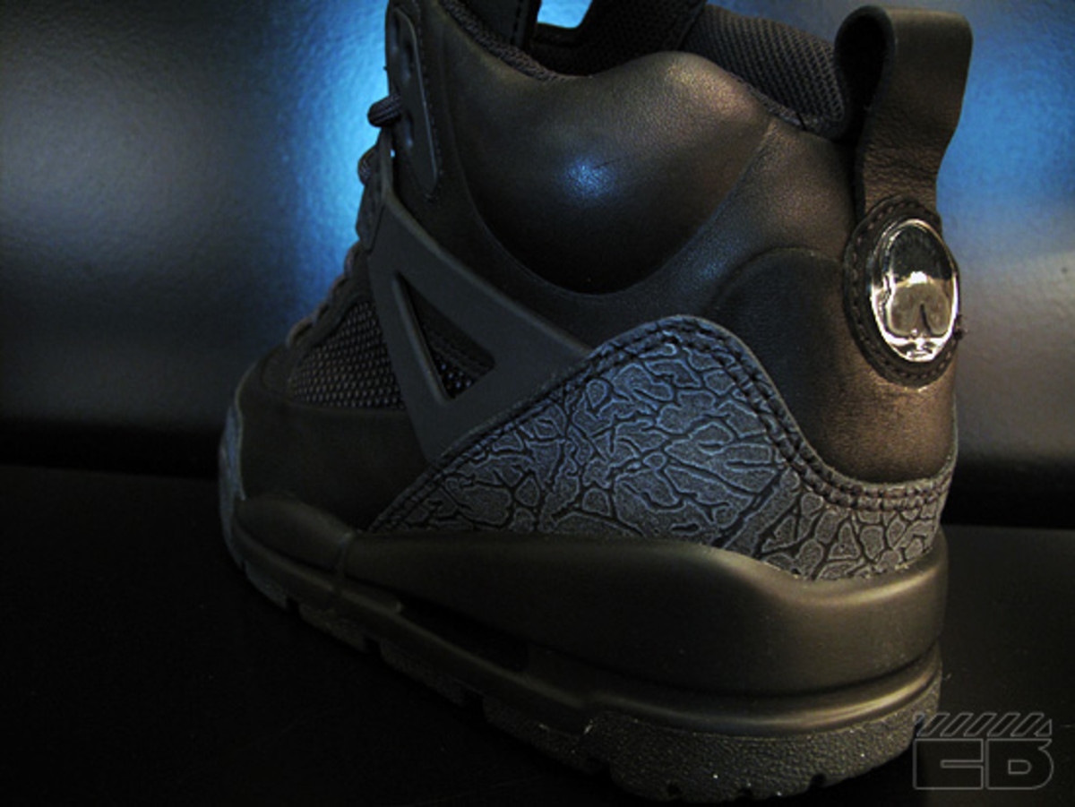 jordan_spizike_winterized_2