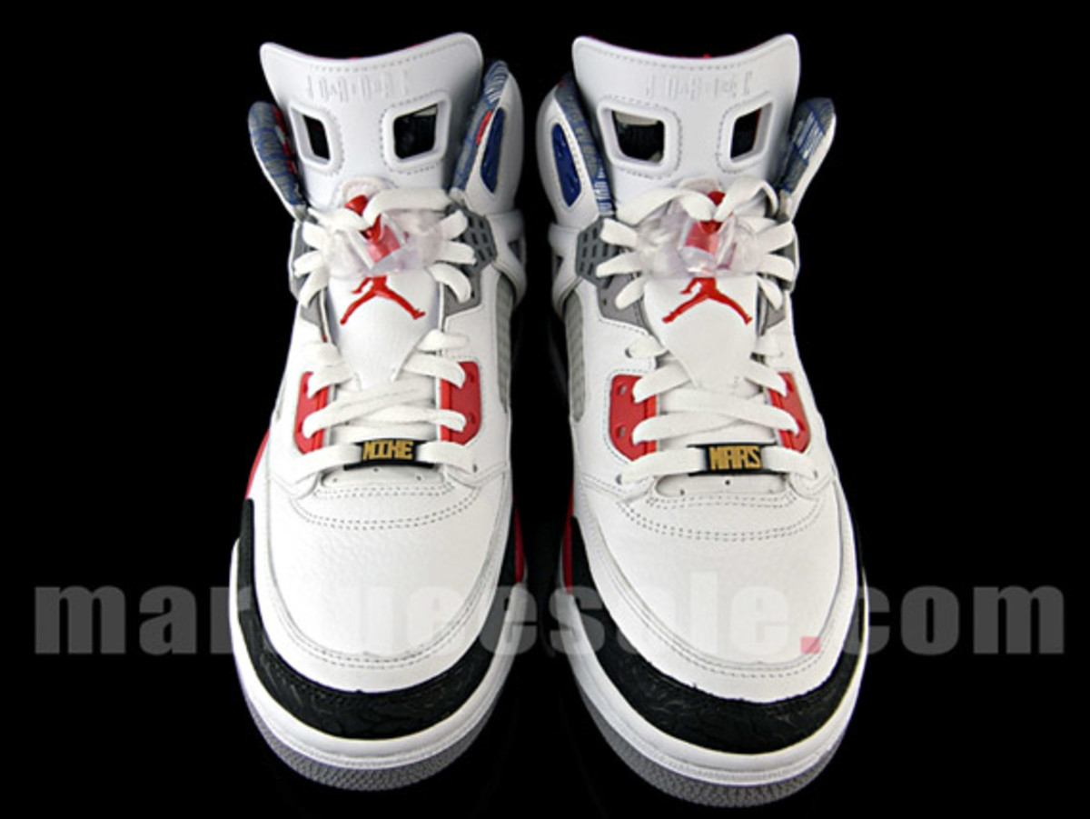 spizike_mars_blackmon_11