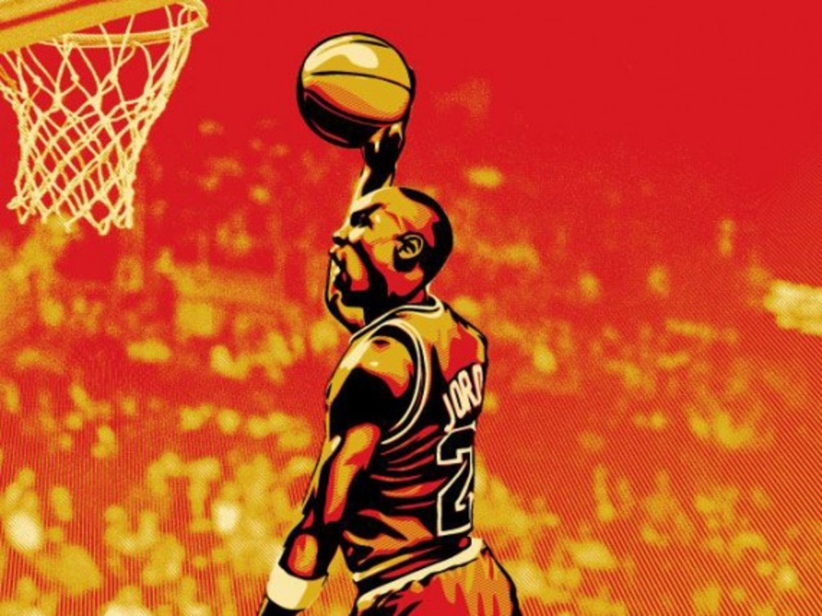 shepard-fairey-michael-jordan-hall-of-fame-poster