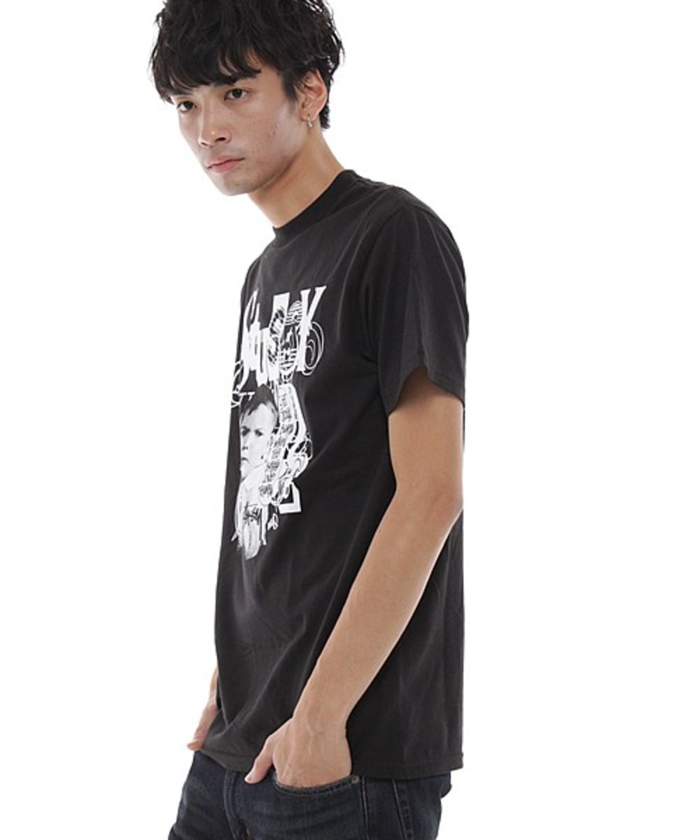 stussy-fall-2009-mook-world-tribe-kids-tshirt-03