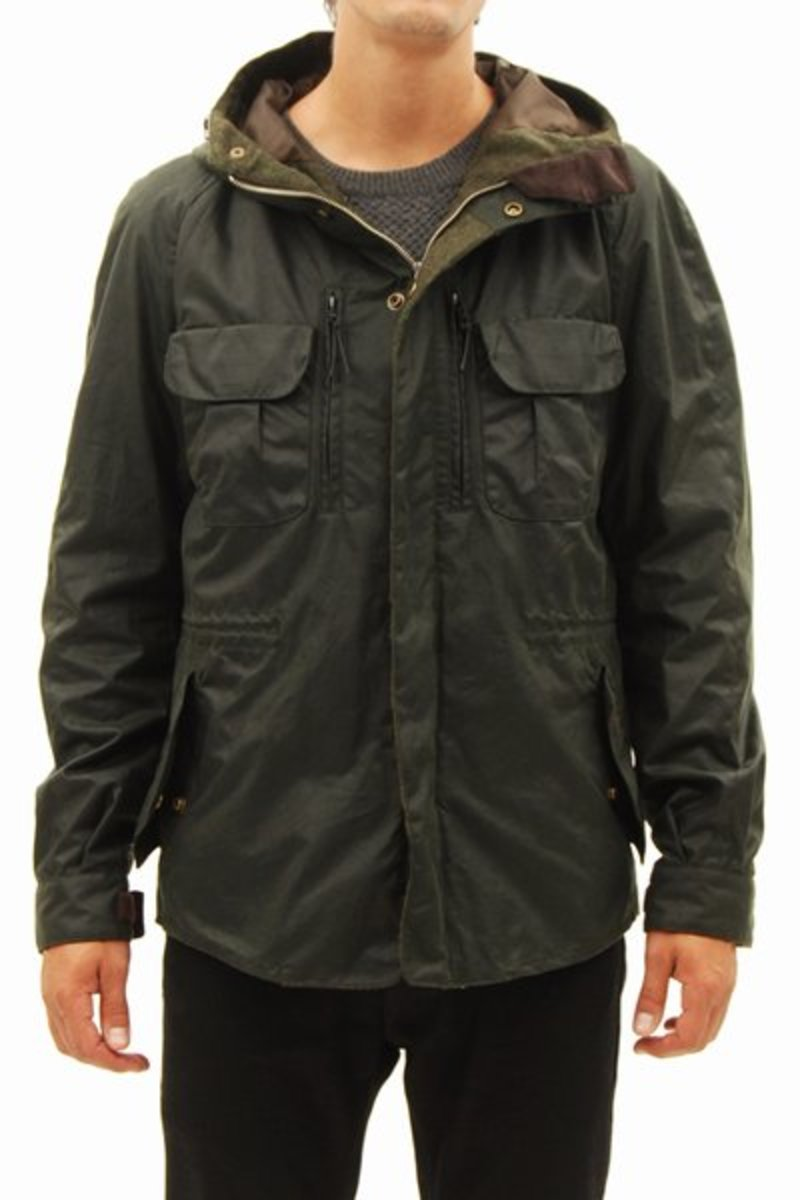 barbour_tokito_bicycle_jacket_9