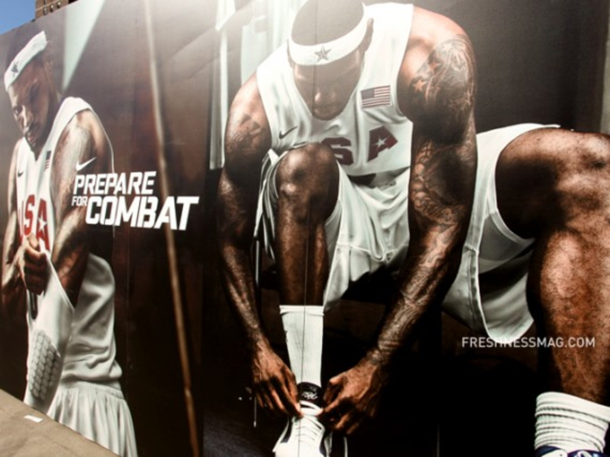 nike-lebron-james-more-than-a-game-nyc-event-04