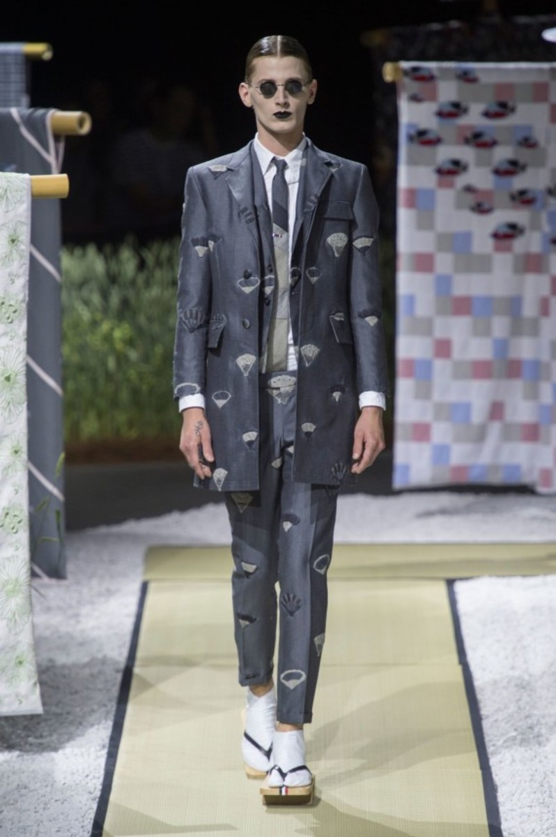 thom-browne-spring-summer-2016-collection-13