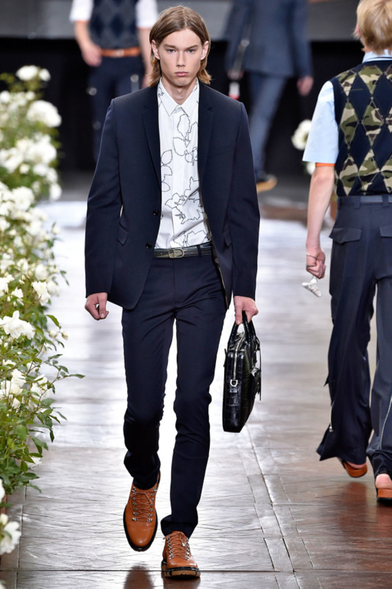 dior-homme-spring-summer-collection-07