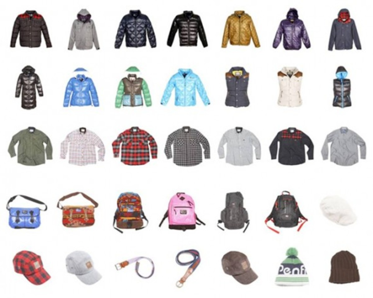 penfield-fall-winter-2009-00a