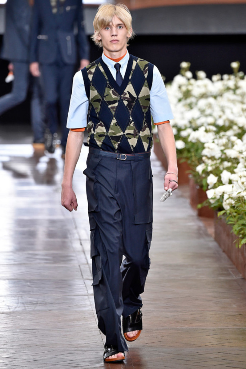 dior-homme-spring-summer-collection-03