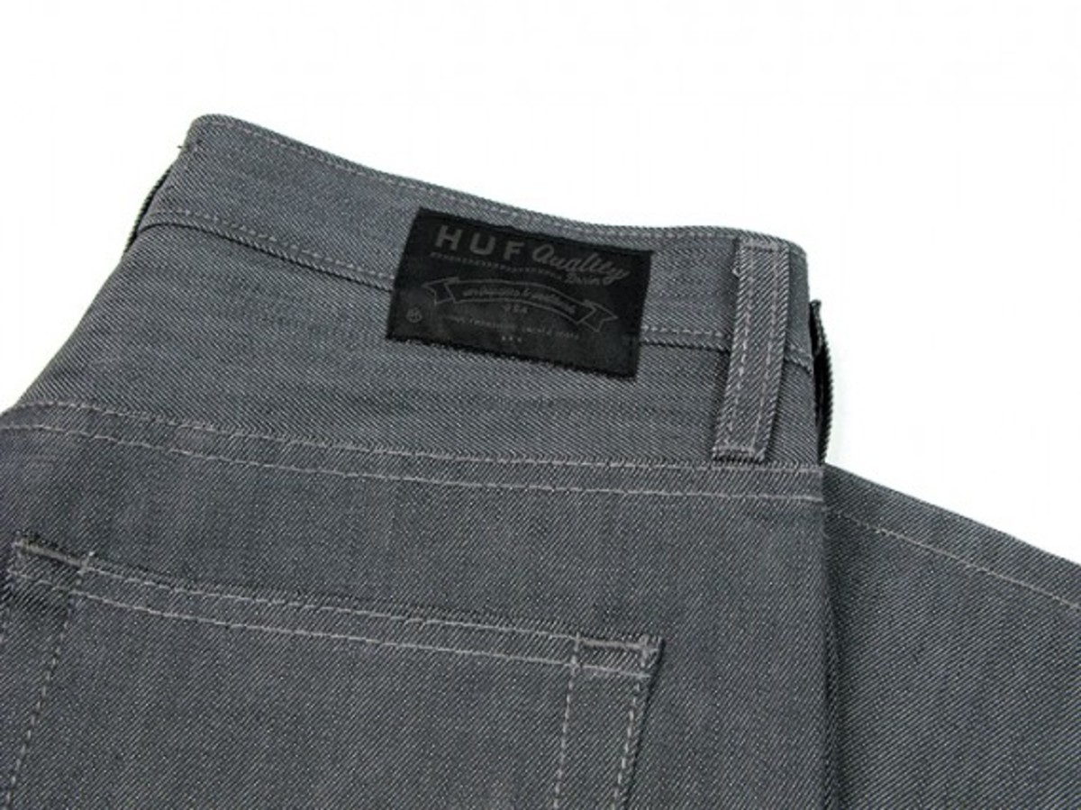 huf_denim_canvas_pant_2
