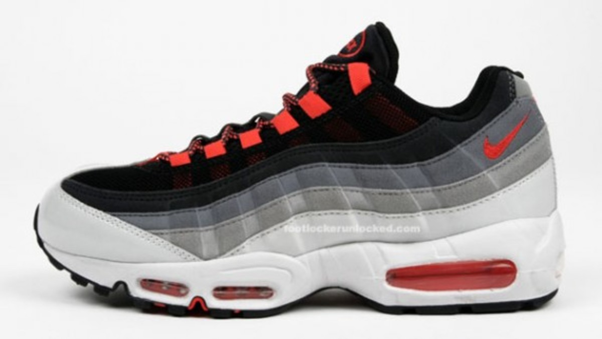 nike_air_max_95_hot_red_11