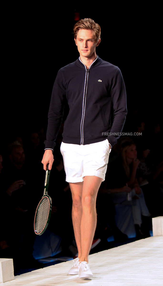 lacoste-spring-summer-2010-13