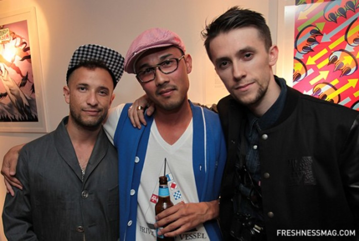 green-label-art-opening-event-31